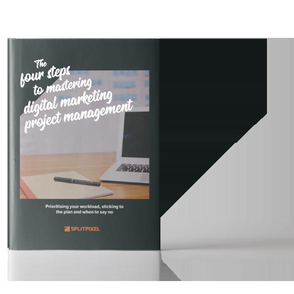 digital_marketing_project_management.png