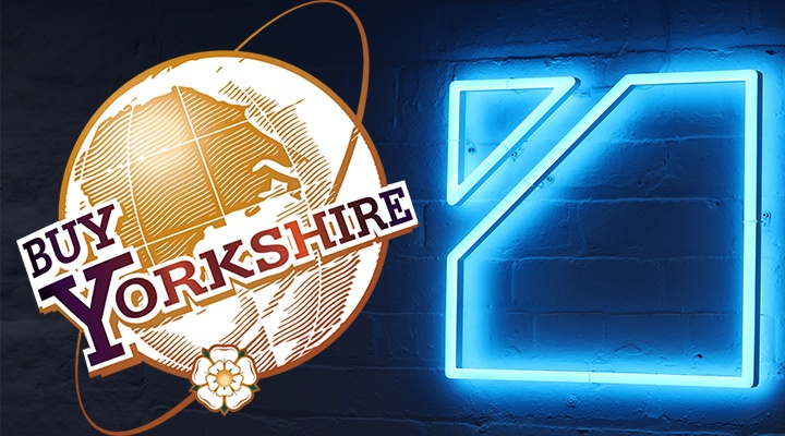 Splitpixel are heading to Buy Yorkshire 2018