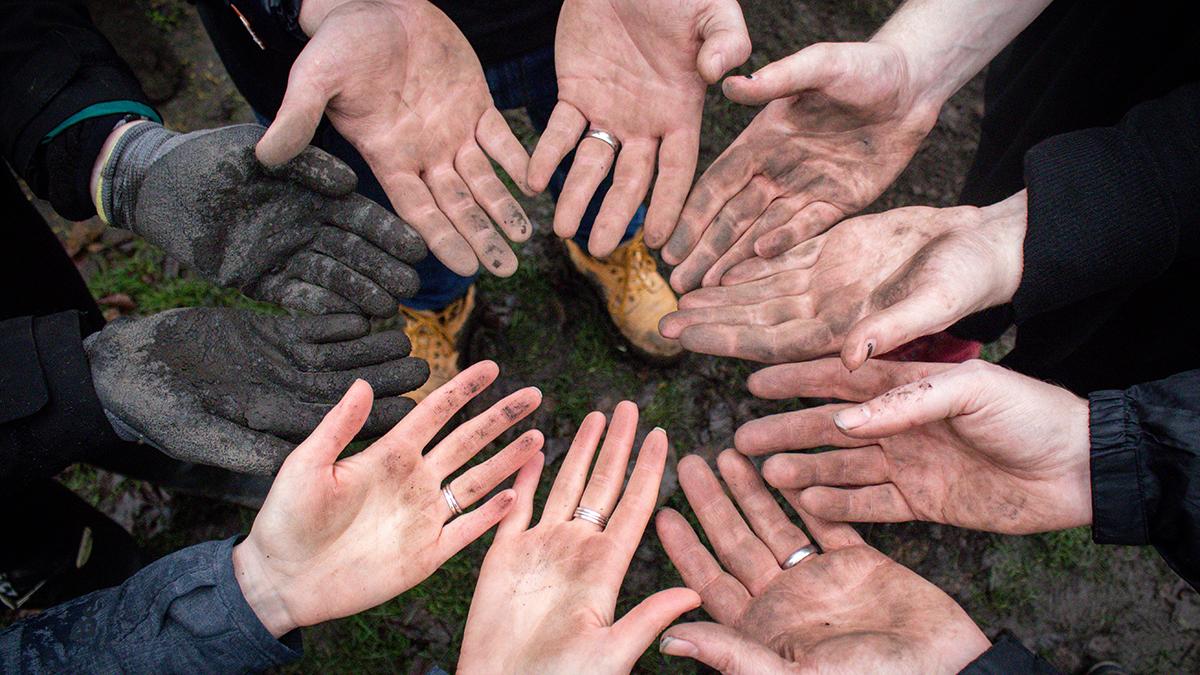 Splitpixel teams up with school in new green initiative